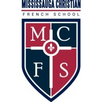 Mississauga Christian French School (MCFS)