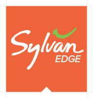 Sylvan Learning South Mississauga