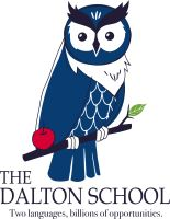 The Dalton School Camps and Programs