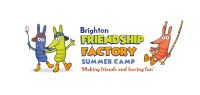 Brighton School Summer Camps