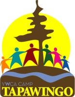 Camp Tapawingo, YWCA