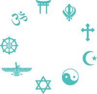 Halton Interfaith Peace Camp
