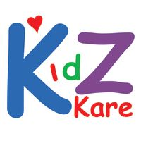 Kidz Kare Summer Camp
