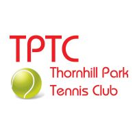 Thornhill Park Tennis Club