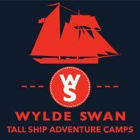 The Wylde Swan