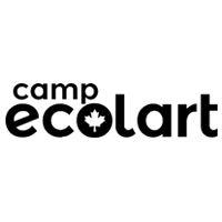 Camp Ecolart