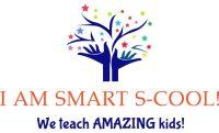 I Am Smart S-Cool