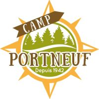 Camp Portneuf
