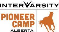 InterVarsity Pioneer Camp Alberta