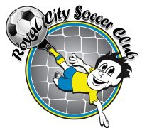 Royal City Soccer Camps