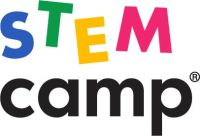 stem camp Stem camp is a science immersive camp that provides 4-h members with hands-on experiences in science, technology, engineering and math to better understand these fields and their place in our lives.