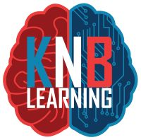 KNB Learning
