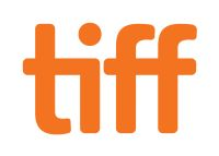 TIFF Camps & Workshops