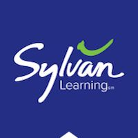 Sylvan Learning Centre Brantford