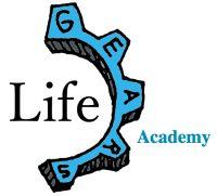 Life Gears Academy