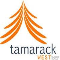 Tamarack West Summer Camp