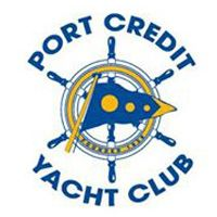 Port Credit Yacht Club Learn to Sail