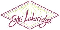Lakeridge Resort Limited