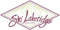 Lakeridge Resort Limited