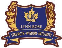 Lynn-Rose Académie