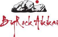 BigRock Aikikai