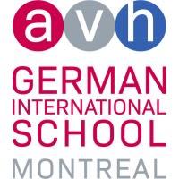 Alexander von Humboldt German International School