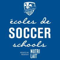Montreal Impact Soccer Schools