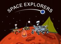 Space Explorers Program