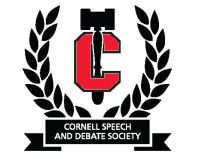 Cornell International Summer Debate Camp