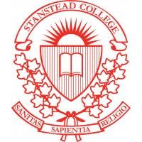 Stanstead College