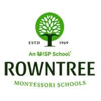 Rowntree Montessori Schools (RMS)