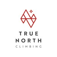 True North Climbing - Day Camp