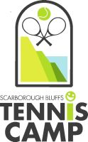 Scarborough Bluffs Tennis Club