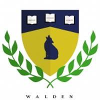 Walden International School