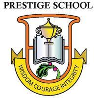 Prestige School - Toronto Campus