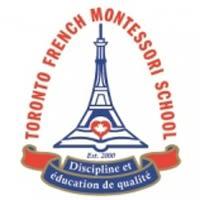 Toronto French Montessori
