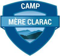 Camp Mère Clarac
