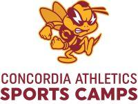 Concordia Camps