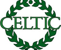 Camp Celtic
