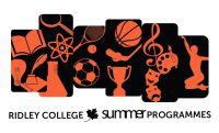 Ridley College Summer Programmes