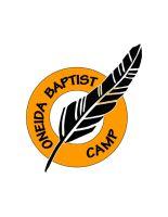 Oneida Baptist Camp