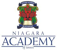 Niagara Academy Tennis Programs