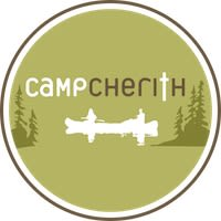 Camp Cherith - Lanark