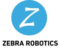Zebra Robotics