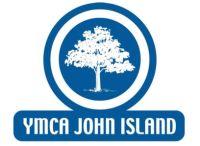 YMCA John Island Camp