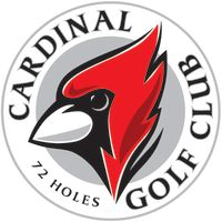 Cardinal Golf Club's Junior Camps