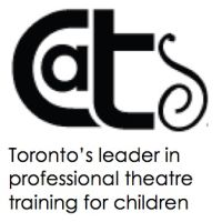 Children's Arts Theatre School