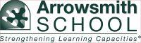 Arrowsmith School Cognitive Intensive Program