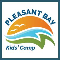 Pleasant Bay Camp