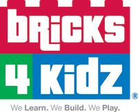 Bricks4kidz Beaches Leslieville
